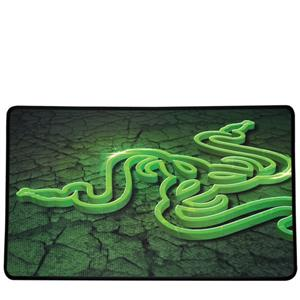 Razer Goliathus-Control-Edition-Soft-Gaming-Mouse-Pad-Small-Size
